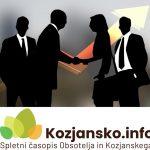 Napovedujemo: 50 najvplivnejših Kozjanskega in Obsotelja v zadnjem desetletju