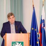 V Rogaški Slatini bodo gradili Evropski orglarski center