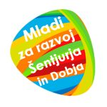 Nagradili raziskovalna dela v sklopu razpisa »Mladi za razvoj Šentjurja in Dobja«