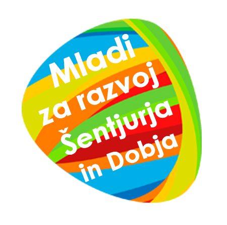 mladi-za-razvoj-logo