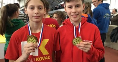 atletika_urska_ogrizek_martin_artnak_januar_2019
