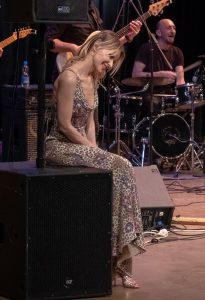 dobrodelni-koncert-danijela005