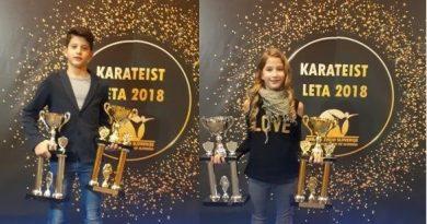 karate_karateist_leta_2018_bele