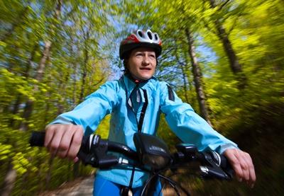 kolesarski-turizem