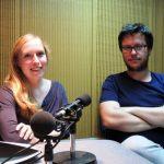 Šentjursko-šmarska naveza na nacionalnem radiu do novega priznanja