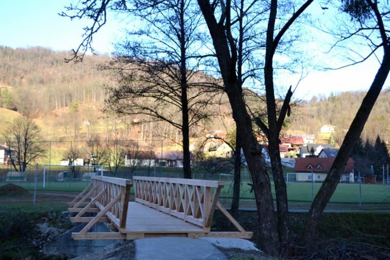 most-kozje-1