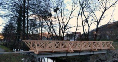 most-kozje-n
