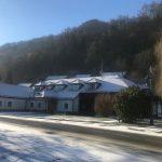 Motel Ribnik v Kozjem kupili domačini s turističnimi ambicijami