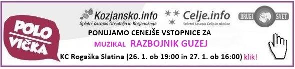 razbojnik-guzej-rs-klik