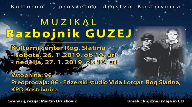 razbojnik-guzej-rs-n