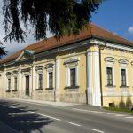 Občina Šmarje pri Jelšah bo obnovila Skazovo hišo