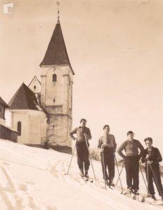 smucanje_sveti_rok_smarje_1934