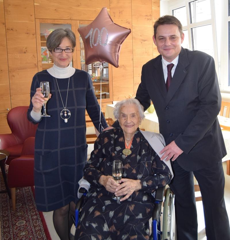 100-letnica-v-domu-starejsih-sentjur