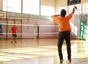 badminton_lesicno_februar_2019