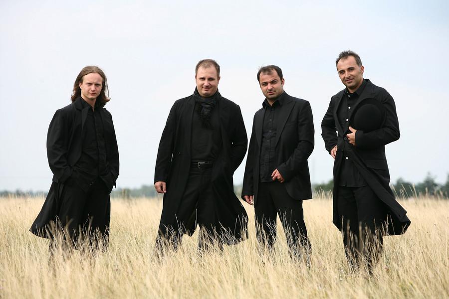 kvartet-akord_b