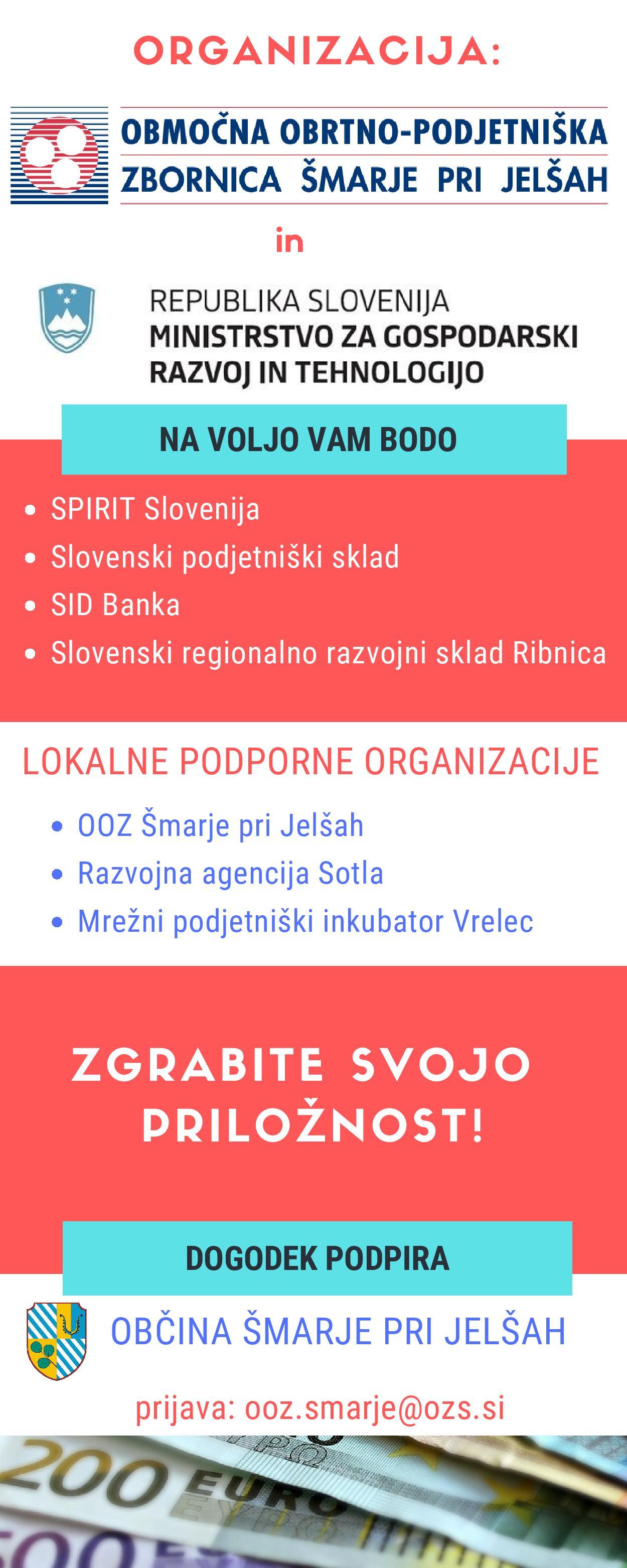 letak-8-3-_pdf-page-002