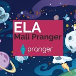 Vabljeni na natečaj za najboljšo pesem Festivala Pranger – Mali Pranger »ELA«