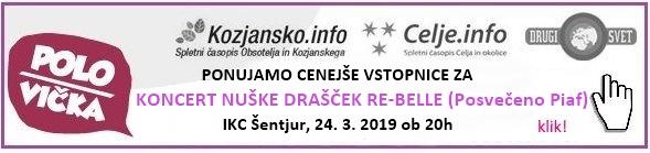 nuska-drascek-klik