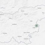 Opoldanski potres pri Kozjem