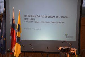 proslava_ob_kulturnem_prazniku_s_podelitvijo_priznanj37