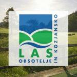 Javni poziv Evropskega sklada za regionalni razvoj na območju LAS Obsotelje in Kozjansko. Na voljo preko 200 tisoč evrov