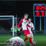 Otrok šmarskega nogometnega kluba Rok Kidrič v Olimpijo!
