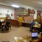Šahirali v Polju ob Sotli