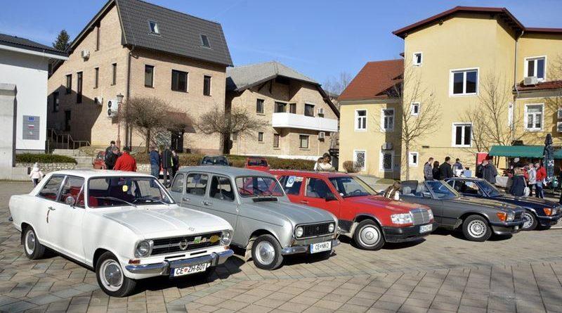 vozila-jugoslavije