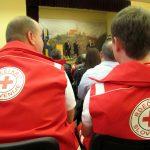 Slovesnost ob dnevu Civilne zaščite : to so prejemniki priznanj s KiO (foto, video)