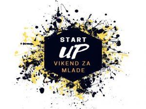 start-up_n