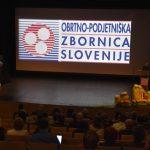 OOZ Šmarje pri Jelšah pripravila predstavitev aktualnih pobud za podjetnike in tudi kmete (foto)