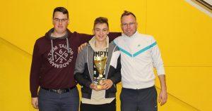badminton_zmagovalna_ekipa_kozje_2019_marec