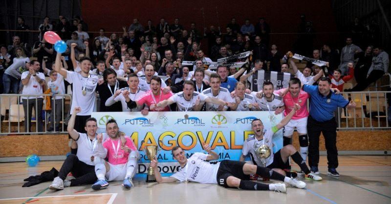 futsal_dobovec_prvaki_marec_2019
