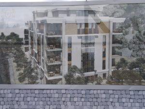 hotelski-apartma-rs001