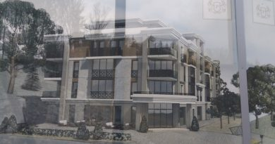 hotelski-apartma-rs002