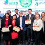 ITB Berlin: Podčetrtek in Rogaška Slatina med najboljšimi v Evropi