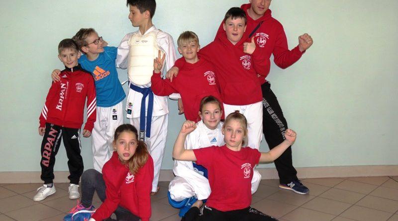 karate_lasko_2019_marec