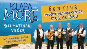 klapa-more-dalmatinski-vecer-n