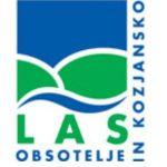 las-ok