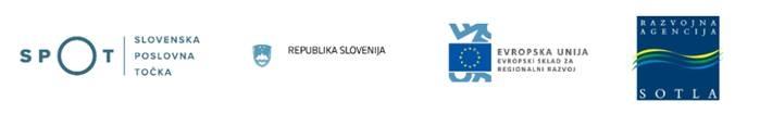 logo-spotsotla-1
