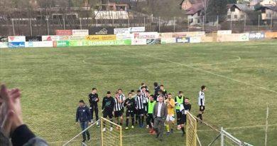 nogomet_rogaska_ankaran_2019_marec