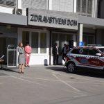 Odprti obnovljeni prostori Zdravstvene postaje Rogaška Slatina (foto)