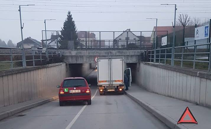 podvoz_sentjur_2019_marec