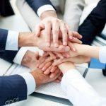 Kako do sofinanciranja naložb za vaše podjetje?