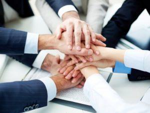 predstavitev-sofinanciranje-podjetnistvo