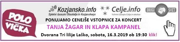 tanja-zagar-lasko-klik