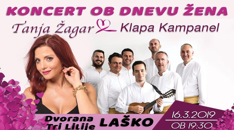 tanja-zagar-lasko-n