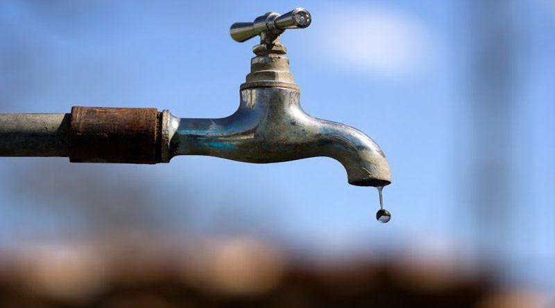 voda-pipa-1