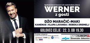 werner-koncert-celje-n