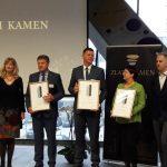 Občina Šmarje pri Jelšah prejela nagrado za najbolj prodorno občino v regiji